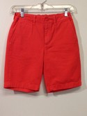 Crew-Cuts-Size-12-Salmon-Shorts_555588A.jpg