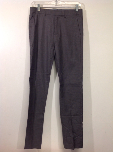 Crew-Cuts-Size-14S-Grey-Pant_559663A.jpg