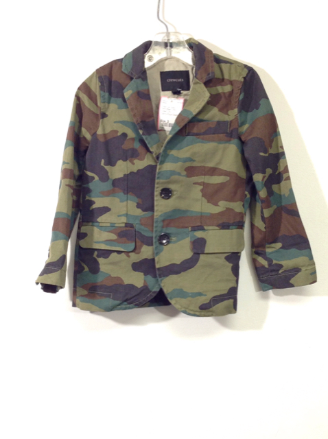 Crew-Cuts-Size-3-Green-Camouflage-Cotton-Blazer_557591A.jpg