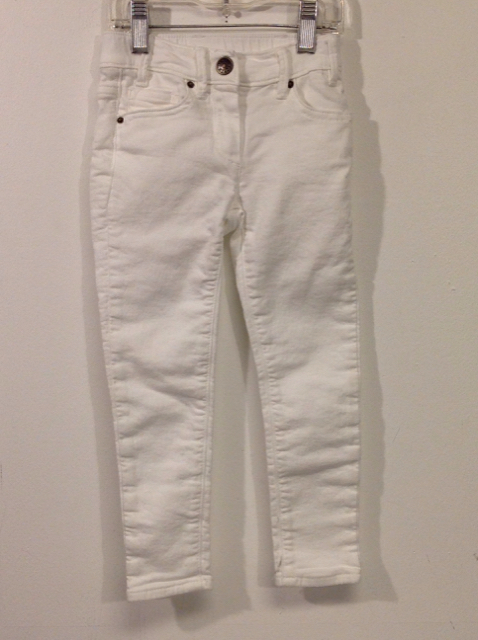 Crew-Cuts-Size-5-White-Jeans_558738A.jpg