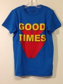 Crew-Cuts-Size-6-Blue-Cotton-T-Shirt_559306A.jpg