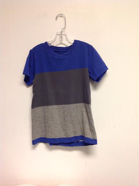 Crew-Cuts-Size-6-Blue-T-Shirt_555493A.jpg