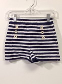 Crew-Cuts-Size-6-Navy-Cotton-Shorts_562038A.jpg