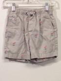 Crew-Cuts-Size-6-Tan-Shorts_559264A.jpg