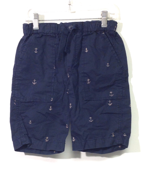 Crew-Cuts-Size-8-Navy-Cotton-Shorts_483686A.jpg