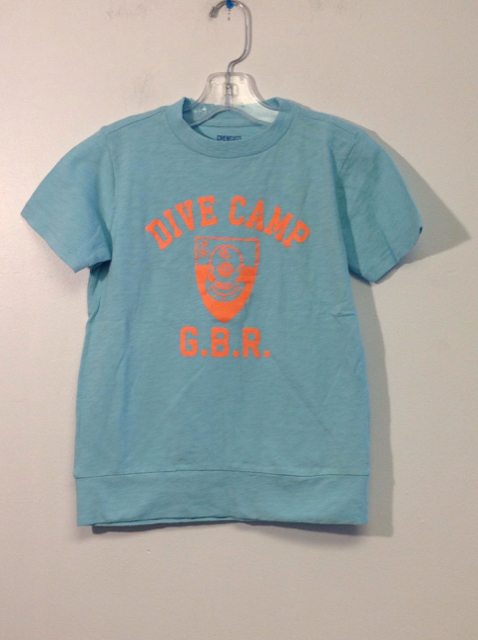 Crew-Cuts-Size-8-Turqouise-Cotton-T-Shirt_483640A.jpg