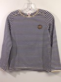 Cyrillus-Size-12-Navy-Cotton-T-Shirt_518809A.jpg