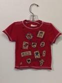 D-Xtreme-Size-12M-Red-Pirate-Cotton-T-Shirt_480595A.jpg