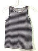 DKNY-Size-12-Grey-Cotton-Blend-Tank-Top_481505A.jpg