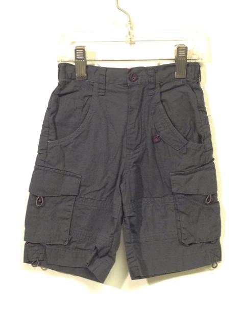 Dalilguys-Size-12M-Grey-Cargo-Cotton-Shorts_482420A.jpg