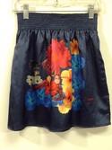 Desigual-Size-10-Blue-Skirt_558357A.jpg