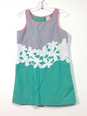 Diane-vonFurstenberg-Size-8-Green-Cotton-Dress_485299A.jpg