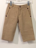 Dior-Size-24M-Camel-Wool-Blend-Pant_498007A.jpg