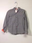 EGG-Size-8-Brown-Cotton-Blouse_484337A.jpg