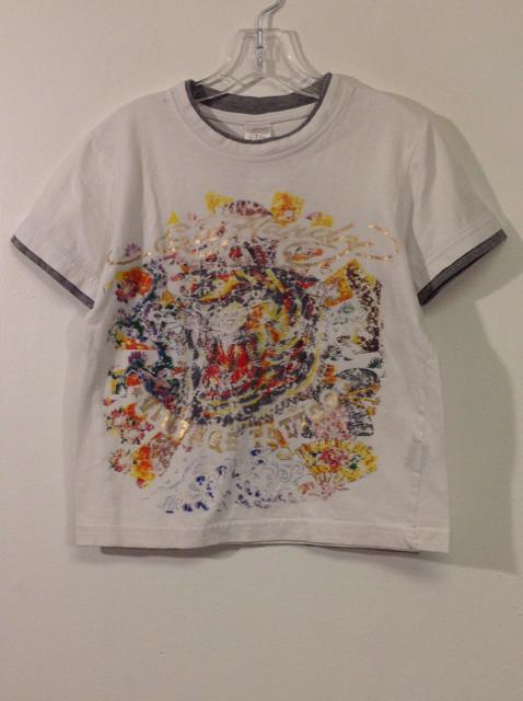Ed-Hardy-Size-5-White-T-Shirt_553900A.jpg