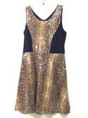 Elisa-b-Size-10-Gold-Polyester-Dress_499180A.jpg