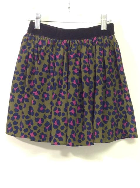 Ella-Moss-Size-12-Green-Polyester-Skirt_523422A.jpg