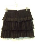 Ella-Moss-Size-7-Black-Skirt_491288A.jpg