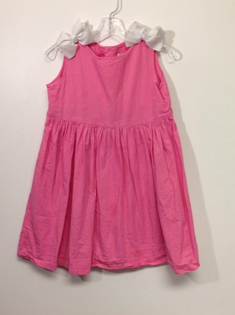 Emily-Lacey-Size-6-Pink-Cotton-Dress_474796A.jpg