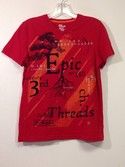 Epic-Threads-Size-14-Red-T-Shirt_558800A.jpg