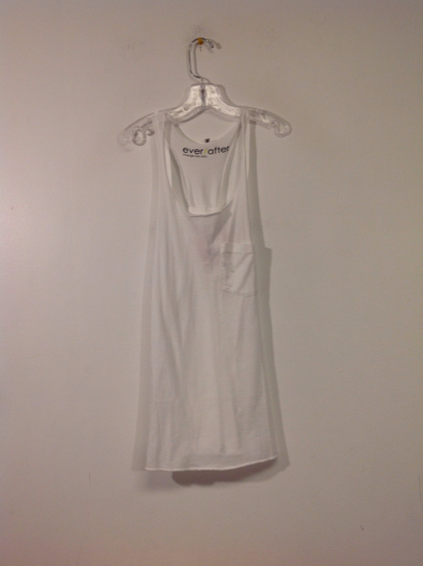 Ever-After-Size-10-White-Tank-Top_553629A.jpg