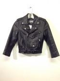 FMC-Size-10-Black-Leather-Jacket_552368A.jpg