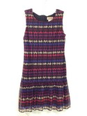Florence-Eiseman-Size-10-Multi-Polyester-Dress_552239A.jpg