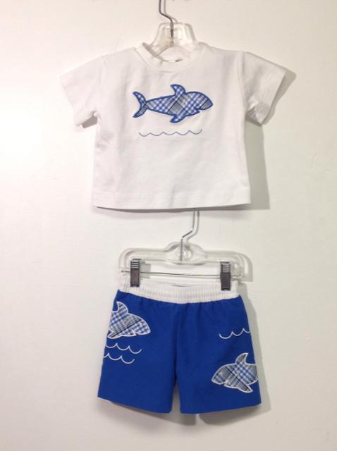 Florence-Eiseman-Size-12M-Blue-Fish-Polyester-2p-Set_484038A.jpg