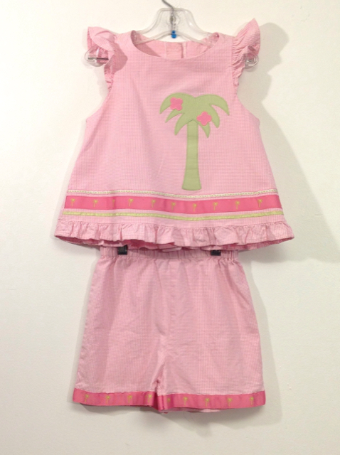 Funtasia-Size-6-Pink-Cotton-2p-Set_514049A.jpg