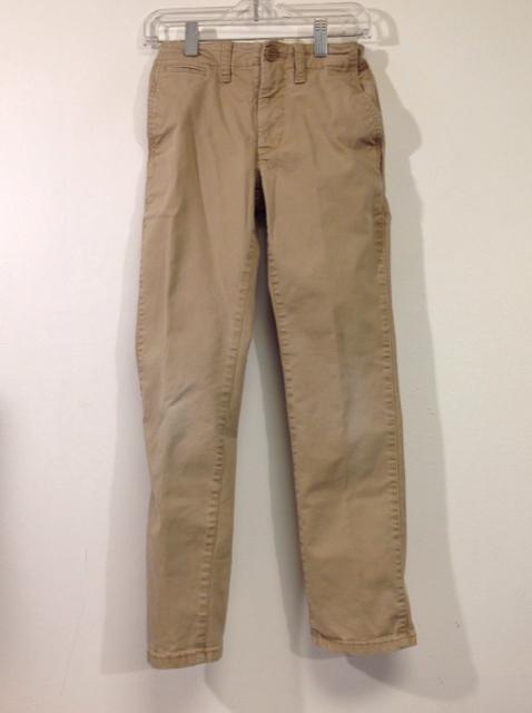 Gap-Size-10-Khaki-Cotton-Pant_562066A.jpg