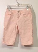 Gap-Size-10-Pink-Denim-Shorts_481564A.jpg