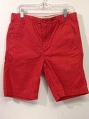Gap-Size-12-Red-Shorts_555743A.jpg