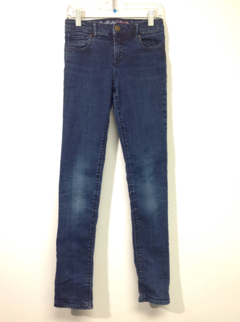 Gap-Size-12S-Blue-Denim-Jeans_482842A.jpg
