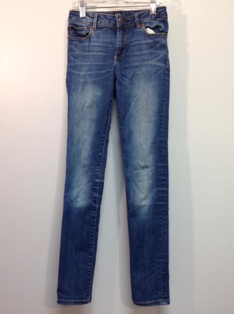 Gap-Size-12S-Blue-Jeans_566431A.jpg