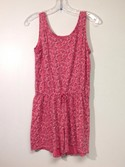 Gap-Size-14-Pink-Cotton-Romper_485456A.jpg