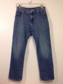 Gap-Size-14H-Blue-Jeans_555110A.jpg