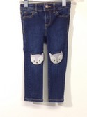 Gap-Size-2-Blue-Fox-Jeans_561061A.jpg