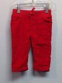 Gap-Size-6-12M-Red-Corduroy-Pant_568308A.jpg