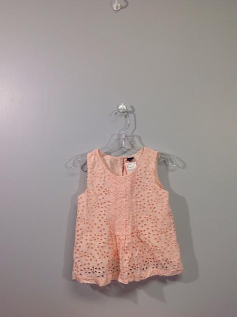 Gap-Size-6-Pink-Cotton-Blouse_562385A.jpg