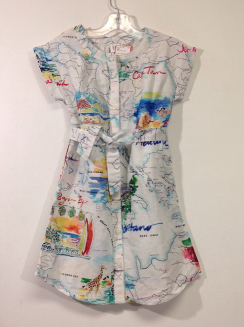 Gap-Size-6-White-Linen-Dress_562042A.jpg