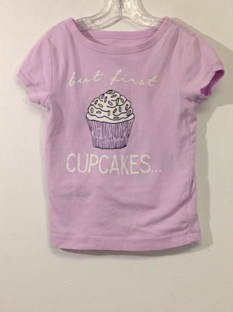 Gap-Size-8-Lavender-Cotton-Pajama_561884A.jpg