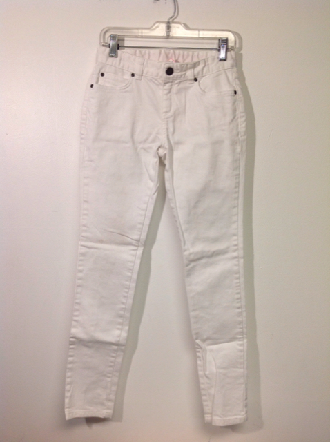 Garnet-Hill-Size-10-White-Denim-Jeans_482361A.jpg