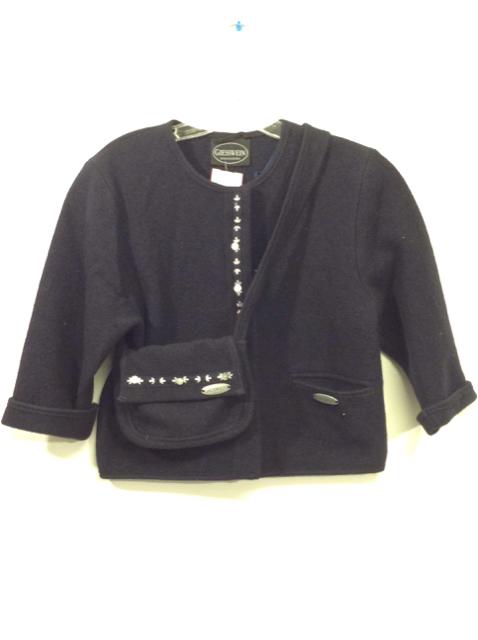 Giesswein-Size-6-Navy-Boiled-Wool-Jacket_500817A.jpg