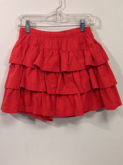 Hanna-Andersson-Size-10-Red-Skirt_558354A.jpg