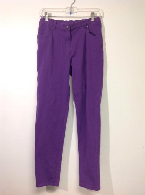 Hanna-Andersson-Size-12-Purple-Cotton-Blend-Pant_485478A.jpg