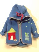 Hanna-Andersson-Size-6M-Blue-Appliqued-Fleece-Jacket_479806A.jpg