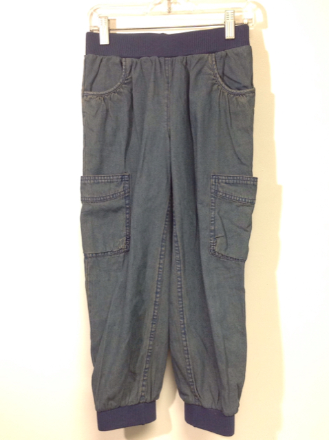 Hanna-Andersson-Size-8-Blue-Denim-Pant_485480A.jpg