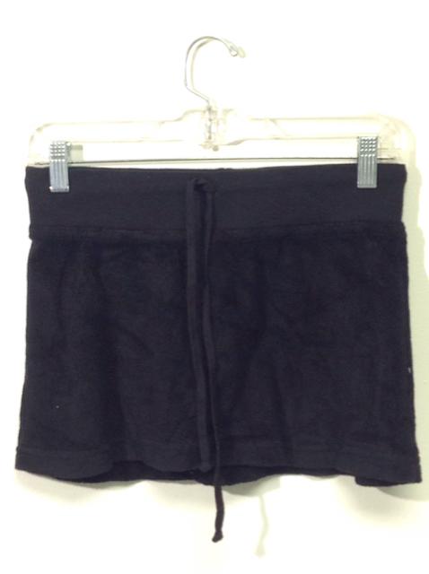 Hard-Tail-Size-14-Black-Terry-Skirt_485251A.jpg