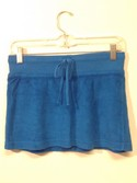 Hard-Tail-Size-14-Blue-Terry-Skirt_485252A.jpg