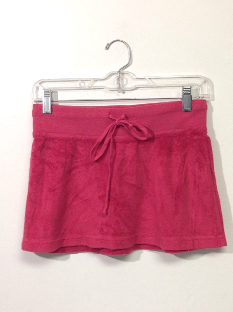 Hard-Tail-Size-14-Red-Terry-Skirt_485253A.jpg